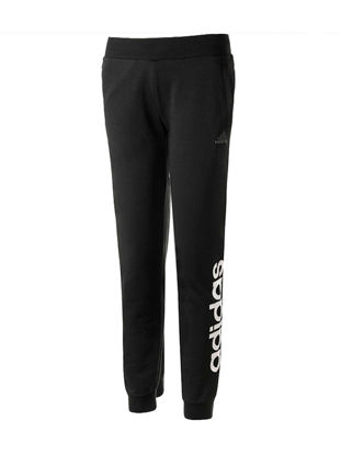 Picture of Adidas Men's Sports Pants Simple Design Chic Comfortable Casual Pants - XS
