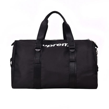 Picture of Women's Travel Lightweight Fashion Large Capacity Bag - One Size