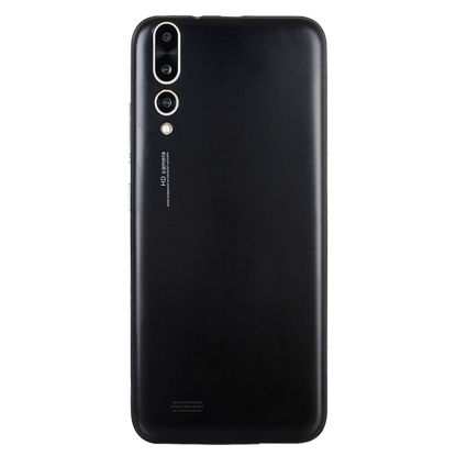 Picture of KUMIKE P20 1GB RAM 8GB ROM  5.0 Inch Dual SIM  Mobile Cellphone - Type:UK