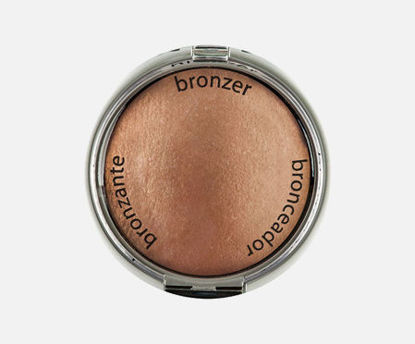 Picture of PALLADIO ATLANTIC TAN BAKED BRONZER 02