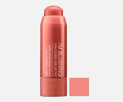 Picture of PALLADIO DARLING IM BLUSHING 2IN1 CHEEK AND LIP TINT