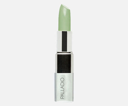Picture of PALLADIO GREEN CONCEALER 605