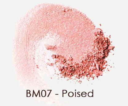 Picture of PALLADIO MATTE BLUSH-POISED 07