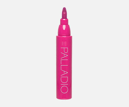 Picture of PALLADIO ORCHID LIP STAIN 02