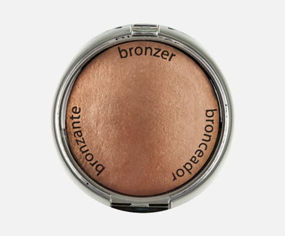 Picture of PALLADIO PACIFIC TAN BAKED BRONZER 01