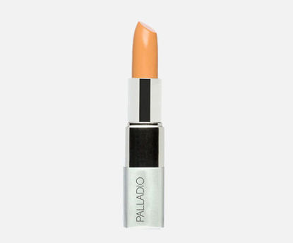 Picture of PALLADIO YELLOW CONCEALER 604