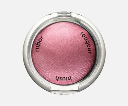 Picture of PALLADIO WISH BAKED BLUSH 02