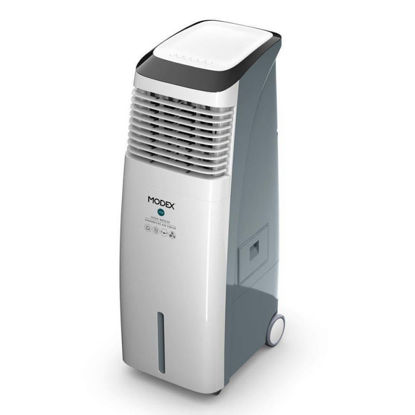 Picture of MOBILE MODX AIR CONDITIONER