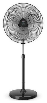 Picture of Modex Stand Fan