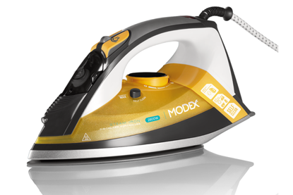 Picture of MODEX GARMENT STEAMER