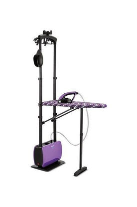 Picture of Modex GC9900 - Garment Steamer