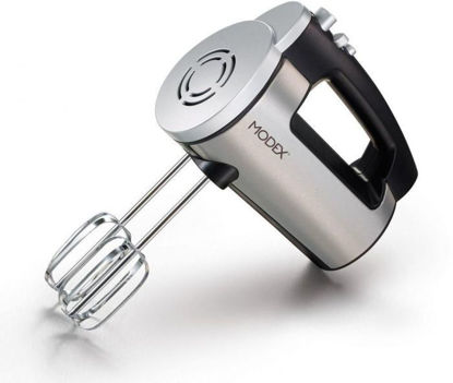 Picture of Modex Hand Mixer 300W