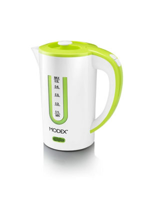 Picture of Modex kettle 0.5 liter