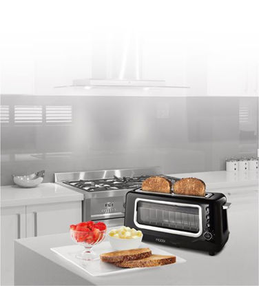 Picture of Double Toaster by Modex brand
