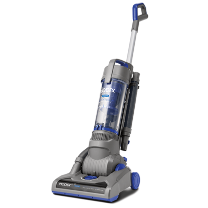 Picture of Modex 1400 watt vertical vacuum cleaner