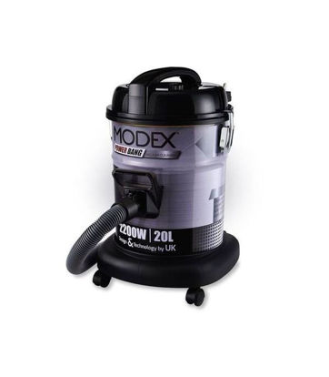 Picture of Modex 2200W - Vacuum Cleaner