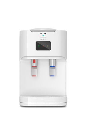 Picture of Water dispenser from Modex