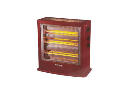 Picture of SHINON  Radiant heater
