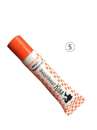 Picture of Sweet Kiss Long Lasting Lip Color Non-stick Cup Lip Gloss