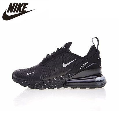 Picture of Nike Men's Running Shoes Jogging Antiskid Casual Shoes - Size: 45