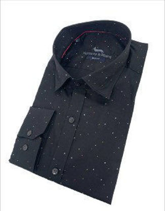 Picture of Men's Shirt