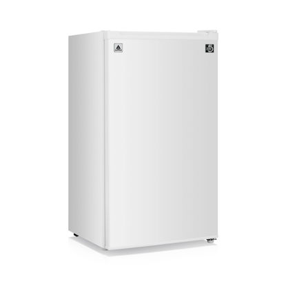 Picture of 5CF Direct Cool Minibar Refrigerator