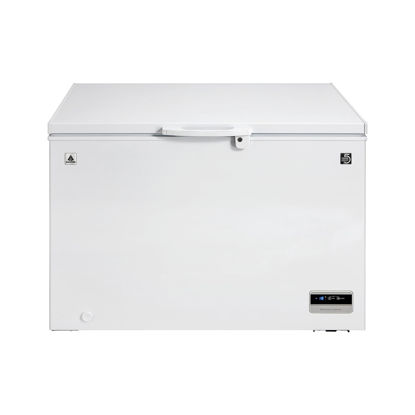 Picture of 11CF Direct Cool Chest Freezer