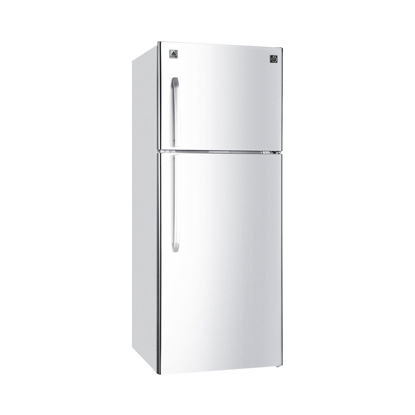 Picture of 21CF No Frost Top Mount Refrigerator