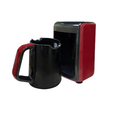 Picture of Automatic Turkish Coffee Maker