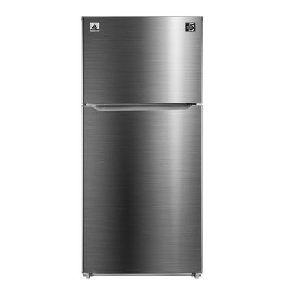 Picture of 31CF No Frost Top Mount Refrigerator