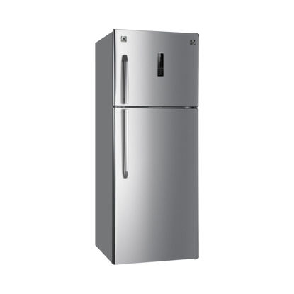 Picture of 24CF No Frost Top Mount Refrigerator