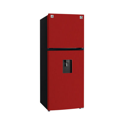 Picture of 20CF Direct Cool Top Mount Refrigerator<br>