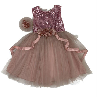 Picture of Baby dress