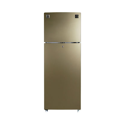 Picture of 10CF Direct Cool Top Mount Refrigerator