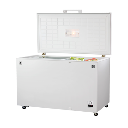 Picture of 14CF Direct Cool Chest Freezer
