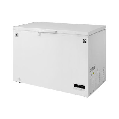 Picture of 15CF Direct Cool Chest Freezer