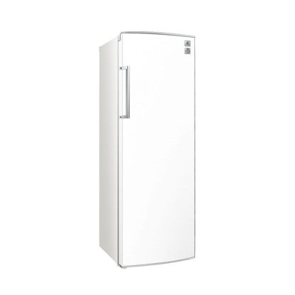 Picture of 11CF Upright Freezer