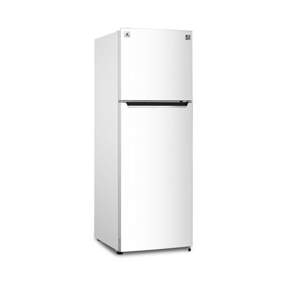 Picture of 15CF No Frost Top Mount Refrigerator