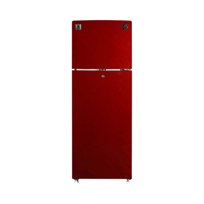 Picture of 16CF Direct Cool Top Mount Refrigerator