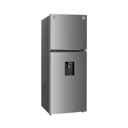 Picture of 20CF Direct Cool Top Mount Refrigerator