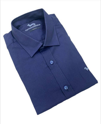 Picture of Men's Shirts