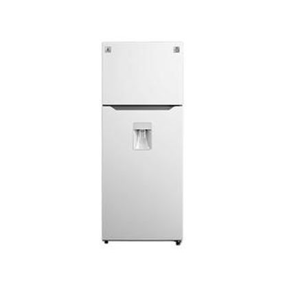 Picture of 22CF Direct Cool Top Mount Refrigerator