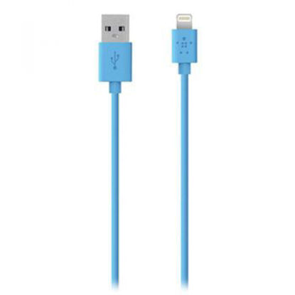 Picture of MIXIT↑™ Lightning to USB ChargeSync Cable 1.2m