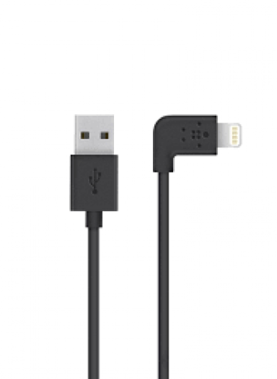 Picture of MIXIT↑™ 90° Lightning to USB Cable 1.2m