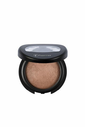Picture of FLORMAR BAKED EYEBROW SHADOW