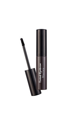 Picture of LORMAR DUO MASCARA&EYEBROW Blond