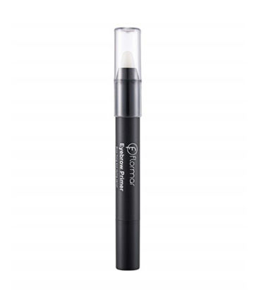 Picture of EYES PRIMER