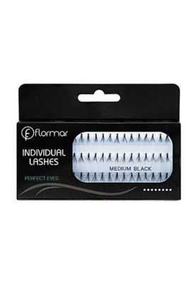 Picture of ACCESSORIES INDIVIDUAL LASHES