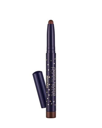 Picture of FLORMAR SATIN TOUCH STICK E.SHDW . SHADOW