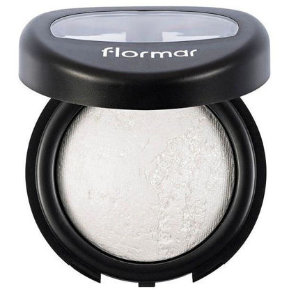 Picture of DIAMOND TERRACOTA SHADOW EYES D